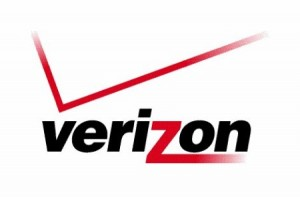 verizon-wireless logo